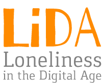 Loneliness in the Digital Age