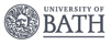 bath-small-logo