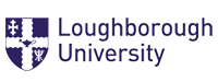 """Loughborough"
